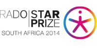 Social Design competition opens in South Africa