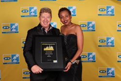 Recipe of an award-winning radio advert - Crickley Dairy - Algoa FM