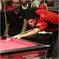 It's champ time with the Blackball Premier League playoffs - The Rand Show