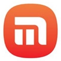 Mxit is not dead