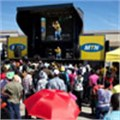 Zinto embarks on branded entertainment drive over the Easter period - Zinto Activation Group