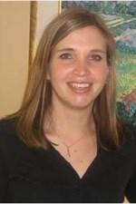 Ansie Lombaard