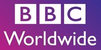 New format for BBC Worldwide