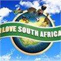 Only the finest Mzansi talent for I Love South Africa...