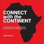 Consumer trends publication - Connect with the Continent