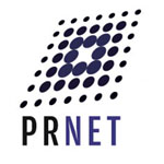 New ticketing system, programme for PR-Net