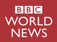 South African election coverage begins on BBC World News