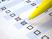 Why customer satisfaction surveys are important