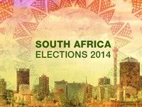 Election coverage on Al Jazeera