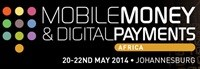 Customer adaptation to be discussed at Mobile Money & Digital Payments Africa