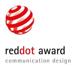 First African on Red Dot Design Award judging panel