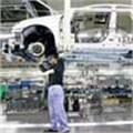 Venezuela car industry collapses