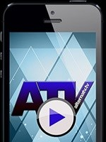 AlternaTV launched app, new digital tutorial show
