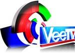 Finances halt TV station's launch