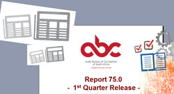 ABC Q1 report: Prediction of print's death premature