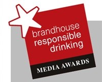 Judges ready for 2014 brandhouse Responsible Drinking Media Awards