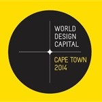 World Design Capital project celebrates a year of business