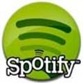 Eminem tops Spotify's 40m listener list
