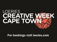 Loeries entry deadline extended to 13 June