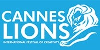Putting creative women in the spotlight at Cannes Lions