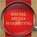 Six social media marketing lessons for B2B marketers