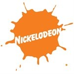 Nickelodeon releases research results
