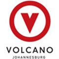 Volcano wins AdReview New Business Award 2014 - Volcano