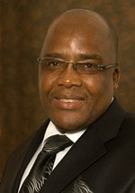 The re-appointment of Dr Aaron Motsoaledi as health minister is bad news for the advertising, marketing and liquor industries. (Image: GCIS)