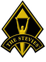 2014 Stevie Awards open for entries