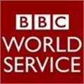BBC calls on authorities to stop jamming broadcasts
