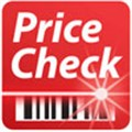 The PriceCheck MTN app is live! - PriceCheck