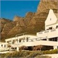 Wined, dined and treated fine at the The Twelve Apostles