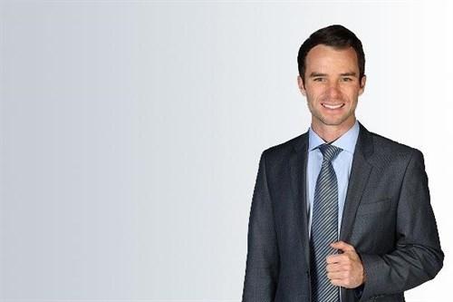 eNCA Weatherman Derek Van Dam bids SA farewell - e.tv