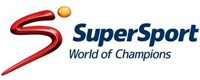 SuperSport lines up FIFA World Cup digital viewing