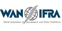 WAN-IFRA reveals annual world press trends survey