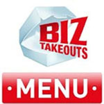 [Biz Takeouts Lineup] 93: Kim Reid, CEO of TakeAlot.com