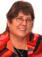 Val Waldeck