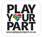 Play Your Part TV series launches on Sunday
