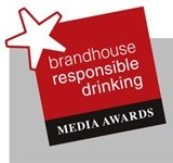 Finalists for the Responsible Drinking Media Awards announced