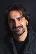 Jason Xenopoulos - NATIVE VML