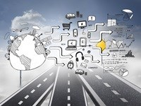 The future of digital marketing is integrated. Learn to embrace it
