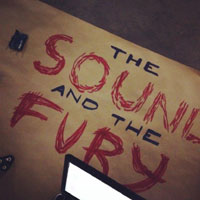 The Sound & The Fury takes inaugural Break.Make.Create