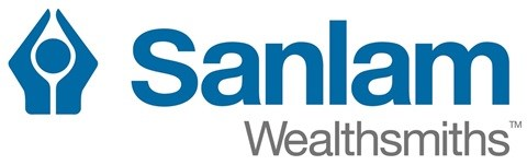 New look for Sanlam