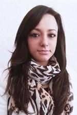 Alexis Azzie