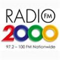 Diabetes campaign launches on Radio 2000 with Bongi Ngema-Zuma