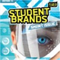 Student Brands - the Smart Issue is here