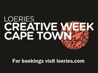 Loeries select Print, Outdoor and Collateral Media panel for 2014 awards