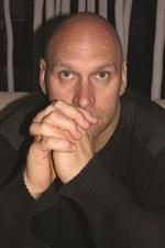 Gareth Lessing