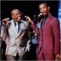 Zakes Bantwini, Judith Sephuma, iFani and friends delighted Durban on Youth Day - ECHO Events and Conferences