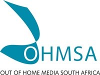 OHMSA welcomes smaller companies in the OOH industry - Out Of Home Media